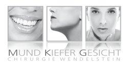 Mund Kiefer Gesicht Chirurgie
