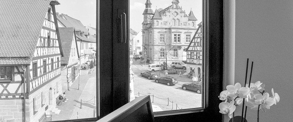 MKG-Praxis_Wendelstein_101
